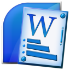 microsoft-word-icon-png-7.png