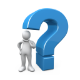 question_mark_png40.png