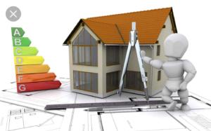 Что такое реконструкция объектов капитального строительства и какие требования установлены к ее проведению