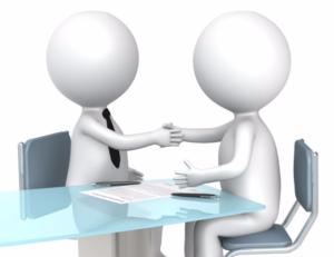 Как пролонгировать (продлить) договор об оказании услуг, образец