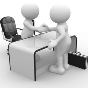 Что нужно знать о предварительном или последующем согласии (одобрении) на совершение сделки