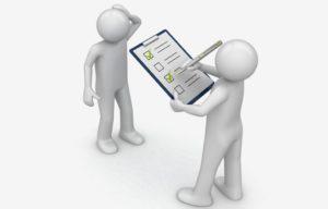 Как составить дополнительное соглашение об увеличении объема работ по договору подряда, образец
