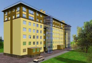 Как изменить наименование здания (сооружения) и внести изменения в ЕГРН