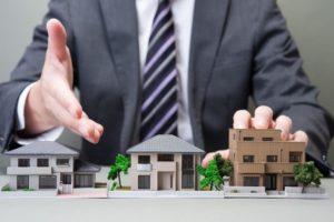 Как составить договор купли-продажи здания
