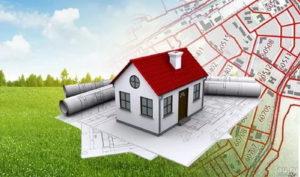 Как снять с государственного кадастрового учета недвижимость в виде объекта капитального строительства