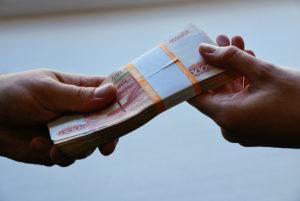 Как составить претензию о досрочном возврате займа