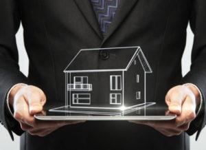 Аренда имущества (недвижимого), находящегося в государственной или муниципальной собственности и оперативном управлении