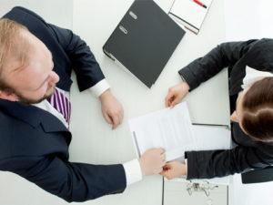 Замена должника в исполнительном производстве