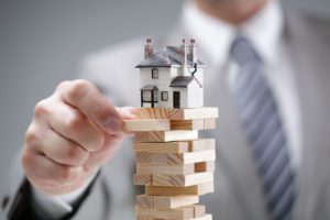 Какие требования предъявляются к сделкам с недвижимостью