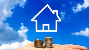 Как получить выписку из ЕГРН о кадастровой стоимости объекта недвижимости