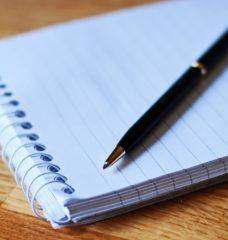 Претензия: предъявление, срок, признание, ответ на претензию