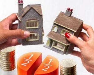 Обращение взыскания на имущество, находящееся в общей совместной собственности супругов