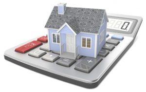 Как оспорить кадастровую стоимость объекта недвижимости, чтобы она была установлена в размере рыночной