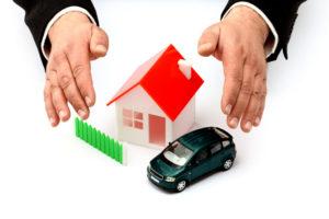 Что такое движимое имущество и чем оно отличается от недвижимого