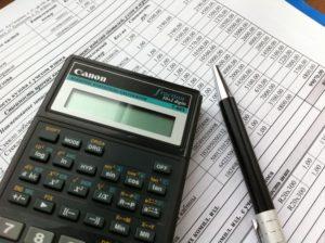 Обращение взыскания на дебиторскую задолженность в рамках исполнительного производства