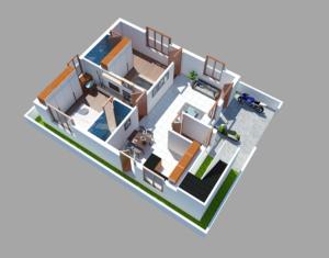 Самостоятельная перепланировка квартиры – согласование и пошаговая инструкция