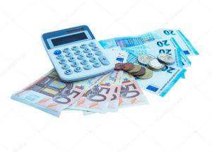 Как вернуть аванс, уплаченный по договору купли-продажи недвижимости