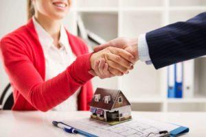 Как зарегистрировать ипотеку по договору