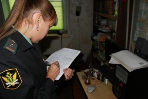 Жалоба на действия судебного пристава-исполнителя: как составить, образец, что указать, документы