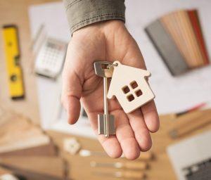 Как приватизировать квартиру: этапы, документы, сроки