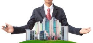 Как передать недвижимость в оперативное управление