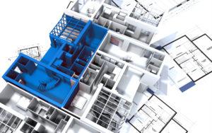Договор аренды здания (сооружения): как составить, образец