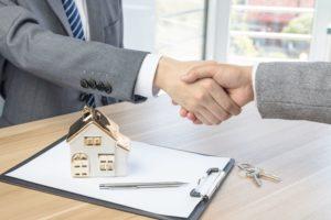 Регистрация договора аренды недвижимости: документы, госпошлина, заявление, срок