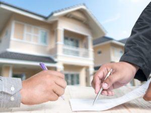 В каких случаях можно расторгнуть договор купли-продажи недвижимости