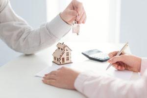 Как составить договор об ипотеке (залоге недвижимого имущества)