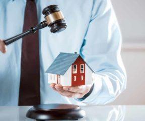 Обращение взыскания на имущество должника, находящееся у третьих лиц, в рамках исполнительного производства