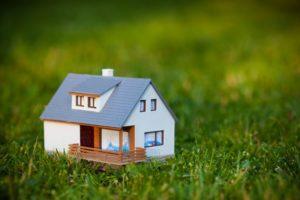 Как выкупить государственный или муниципальный земельный участок под зданием или сооружением