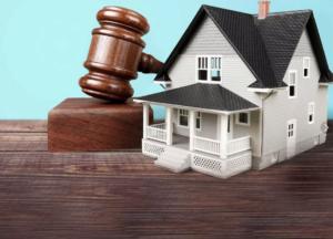 Как выкупить арендованный земельный участок из публичной собственности