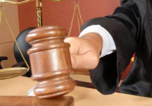 Сколько составляют сроки судебного взыскания и как считаются