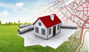 Ранее учтенный земельный участок: понятие, ЕГРН, снятие с кадастрового учета