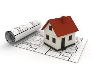 Вправе ли организация приватизировать земельный участок, на котором расположен ее объект и объект муниципальной собственности?