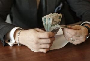Перечень доходов с которых удерживаются алименты