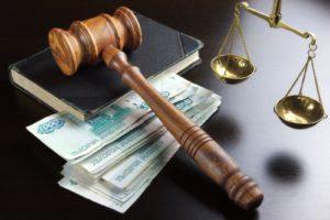 Как отменить судебный приказ о взыскании алиментов