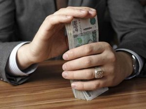 Как узнать сумму долга по алиментам онлайн