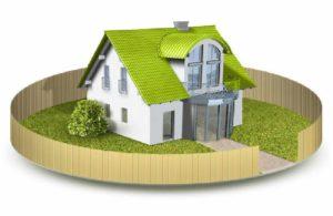 Как новый собственник здания может использовать земельный участок под ним, если он принадлежит другому лицу