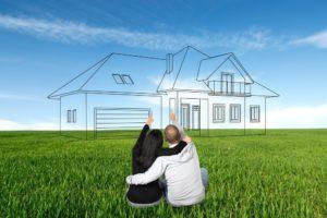 Как предоставить государственный или муниципальный земельный участок для строительства