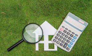 Как определяется кадастровая стоимость земельного участка