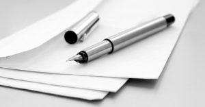 Претензия по качеству работ, выполненных по договору подряда