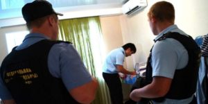 Какое имущество не подлежит аресту судебными приставами: перечень и пояснения