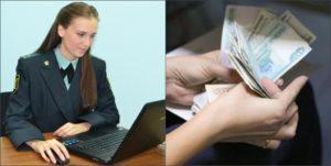 Какие документы нужны для подачи алиментов на ребенка