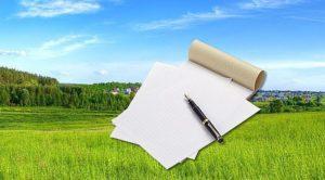 В каких случаях можно продлить договор аренды публичного земельного участка и как это сделать