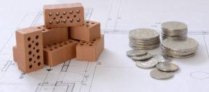 Оплата работы по договору подряда