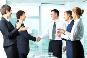 Когда нужно согласие должника на уступку требования и как его оформить