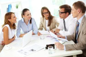 Что такое кворум общего собрания участников ООО
