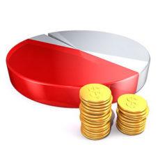 Как обращается взыскание по долгам участника (учредителя) на его долю в уставном капитале ООО