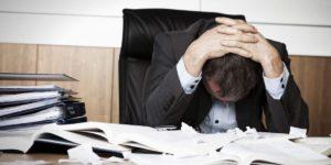 Внешнее управлениепри банкротстве: порядок, сроки, особенности